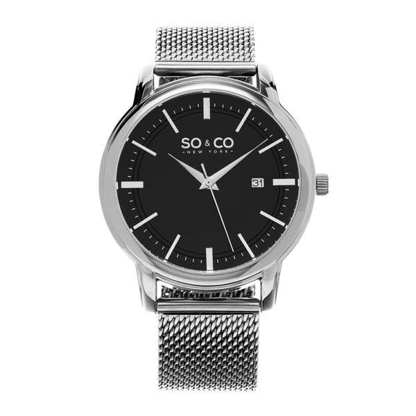 Zegarek męski Madison Sophistic Grey
