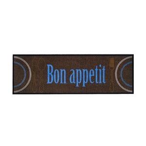 Dywanik kuchenny Hamat Bon Apetit, 50x150 cm