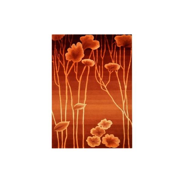 Dywan wełniany Sevilla Fine Mix, 170x240 cm