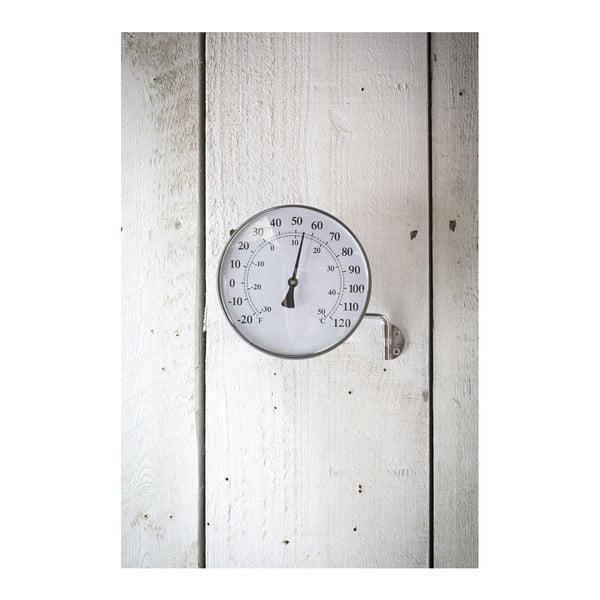 Termometr Fitzroy