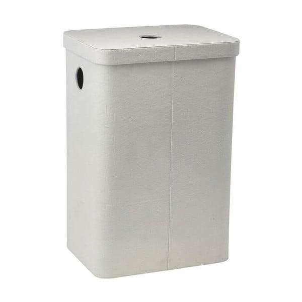 Kosz na pranie Imago Light, 40x60 cm