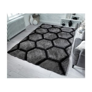 Dywan Flair Rugs Verge Honeycomb, 80x150 cm