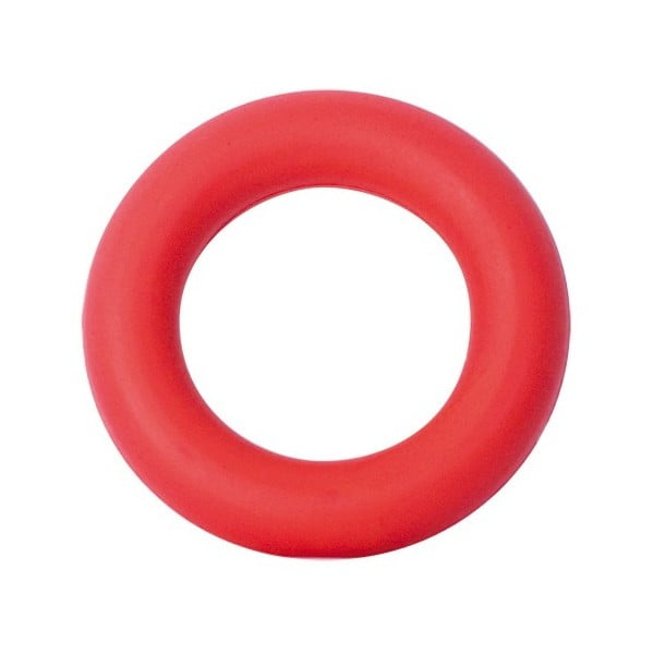 Zabawka dla psa Ring Dogtoy