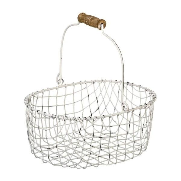 Koszyk Wire Parlane