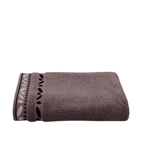 Ręcznik Arabica Beige, 30x50 cm