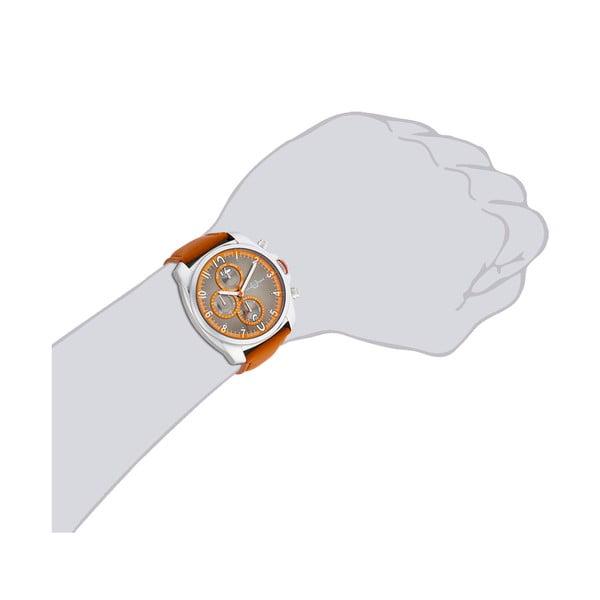 Zegarek męski Ringo Orange