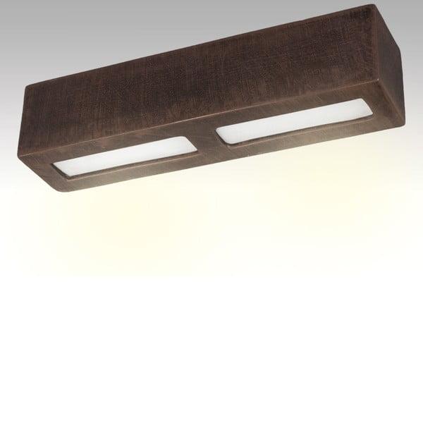 Lampa sufitowa Hera 40, weenge