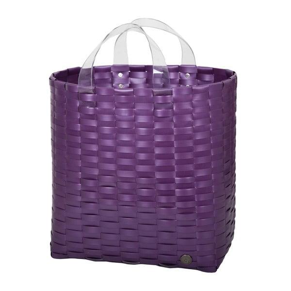 Torba Victoria Purple