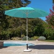 Parasol z podstawą Ombrellone Azur