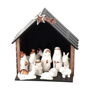 Szopka świąteczna Parlane Nativity
