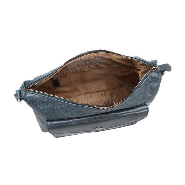 Damska torba skórzana Angel Denim