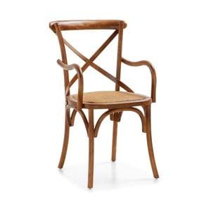 Krzesło z podłokietnikami Moycor Star Paris