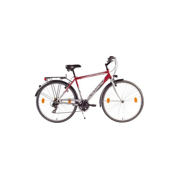 """Rower miejski Schiano 283-24, roz. 28"""""""