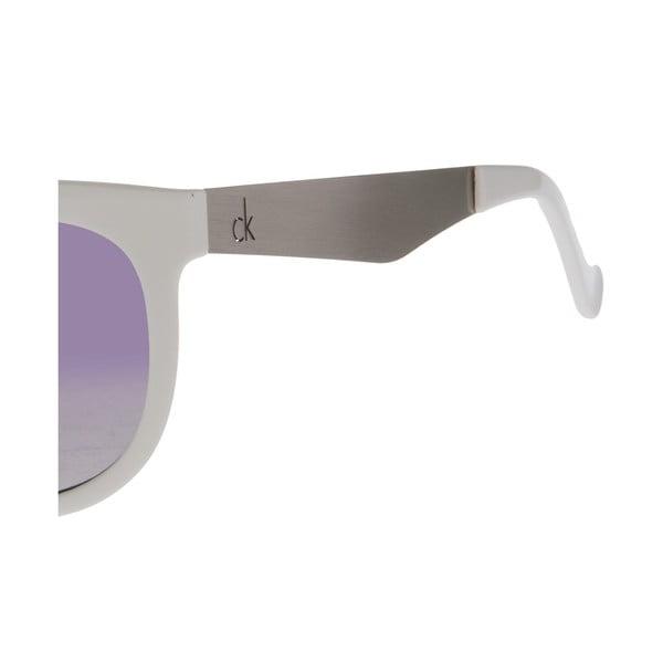 Męskie okulary przeciwsłoneczne Calvin Klein 267 Light