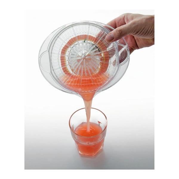 Wyciskarka do cytrusów Citrus Juicer