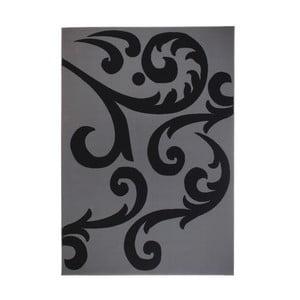 Dywan Hanse Home Hamla Ornella Grey, 80 x 150 cm