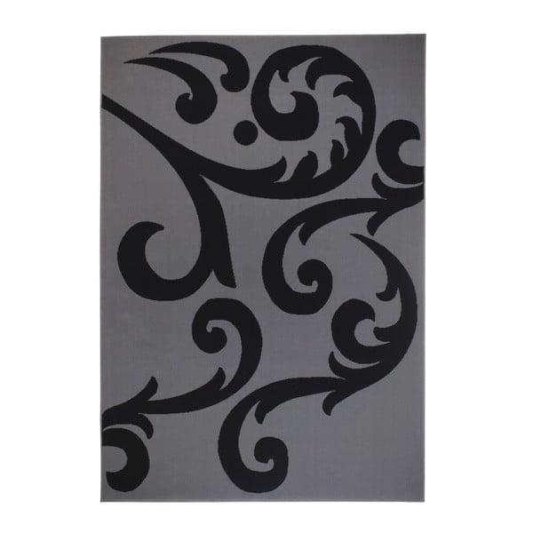 Dywan Hanse Home Hamla Ornella Grey, 120 x 170 cm