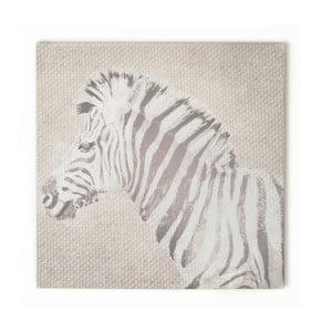 Obraz Graham & Brown Stripes, 50x50cm