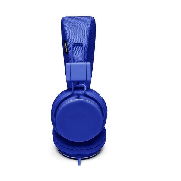 Słuchawki Plattan Cobalt + słuchawki Medis Grape GRATIS