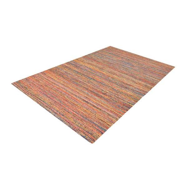 Ręcznie tkany dywan Sari Silk Multi, 155x240 cm