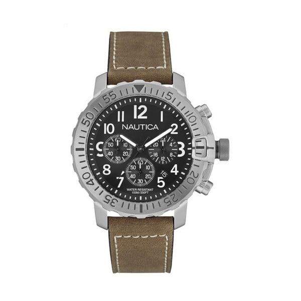Zegarek męski Nautica no. 506