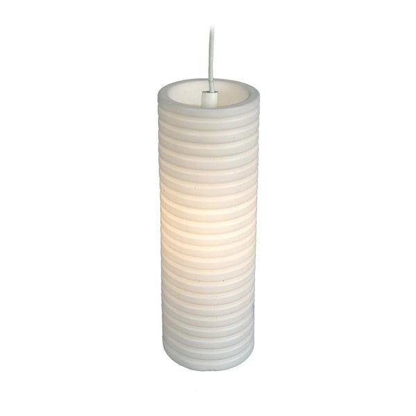 Lampa wisząca Naeve IV