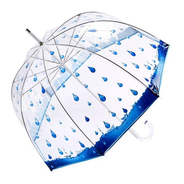 Parasol Gliuo