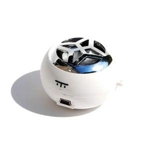 Głośnik hi-Bomb, biały
