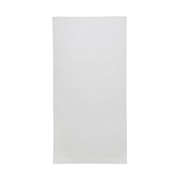 Zestaw łazienkowy Pure White, 11 szt.