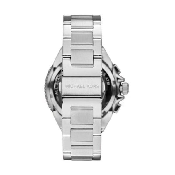 Zegarek Michael Kors MK5634