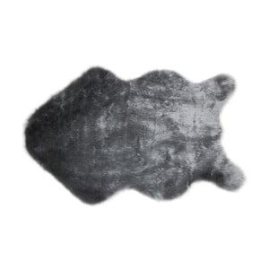 Szary dywan Santiago Pons Sissi NY,90x60cm