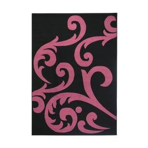 Dywan Hanse Home Hamla Ornella Pink, 80 x 150 cm