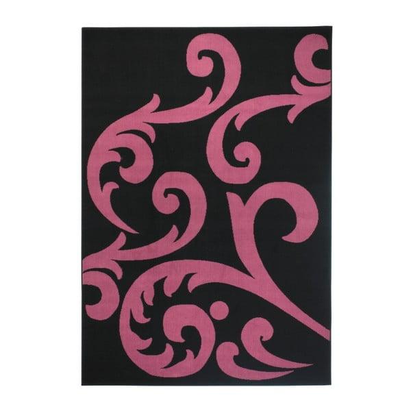 Dywan Hanse Home Hamla Ornella Pink, 120 x 170 cm