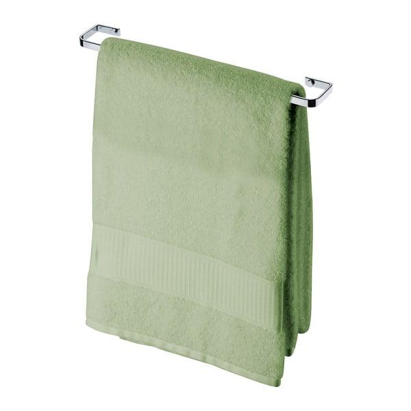 Wieszak na ręczniki Future Fine Line, 45 cm
