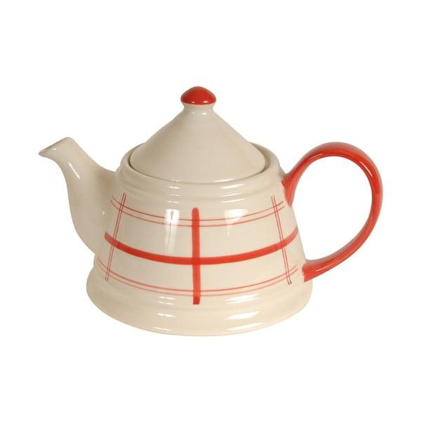 Dzbanek do herbaty Antic Line Tea Sharp