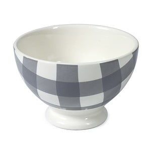 Miska ceramiczna Marieke Anne, 14.5 cm