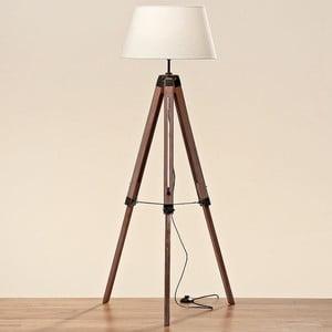 Lampa stojąca Boltze Tripod