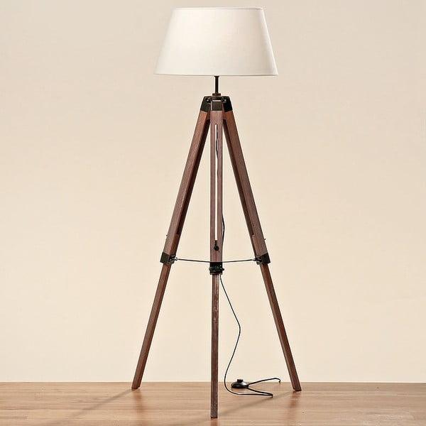 Lampa stojąca Boltze Tripod, 145 cm