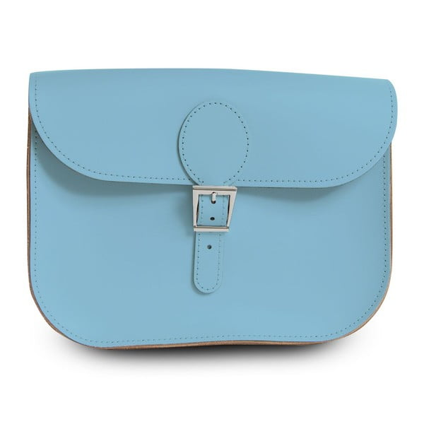 Torebka Full Pint Buckle Dusk Blue