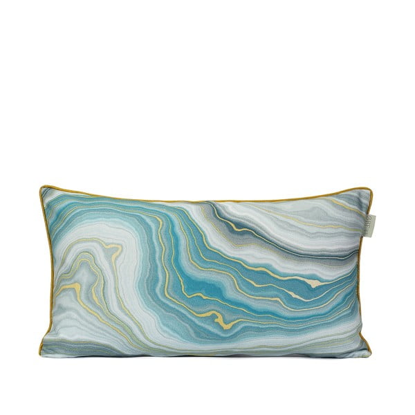 Poszewka na poduszkę HF Living Flow, 50x30 cm