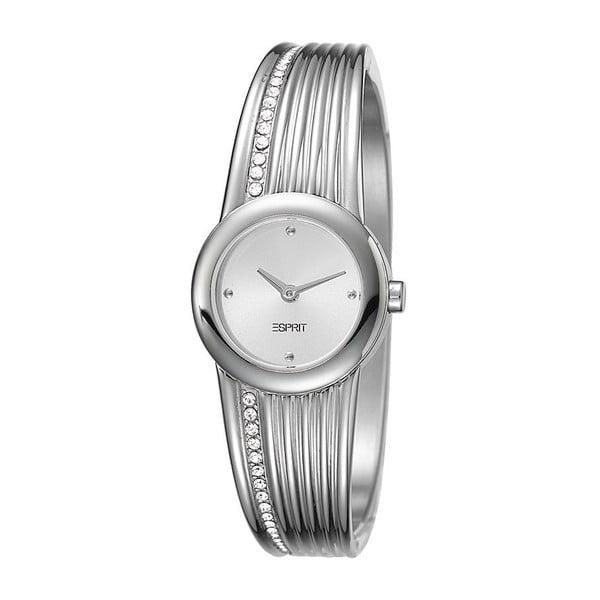 Zegarek damski Esprit 4020