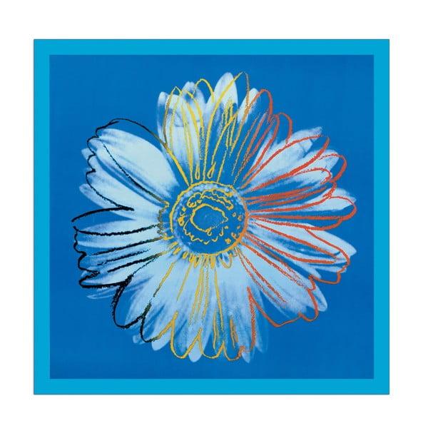 "Andy Warhol ""Daisy A"" 1982"