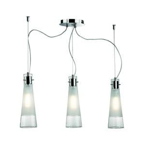 Lampa wisząca Evergreen Lights Rawe