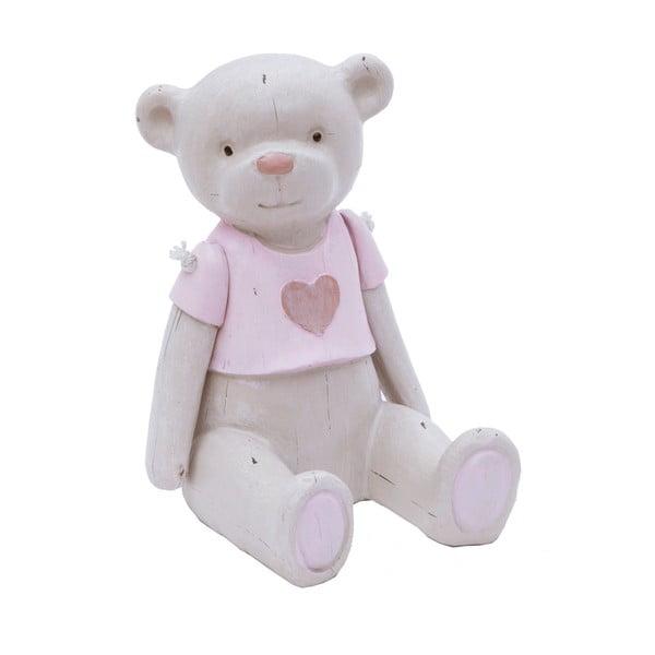 Niedźwiedź dekoracyjny Bolzonella Little Bear