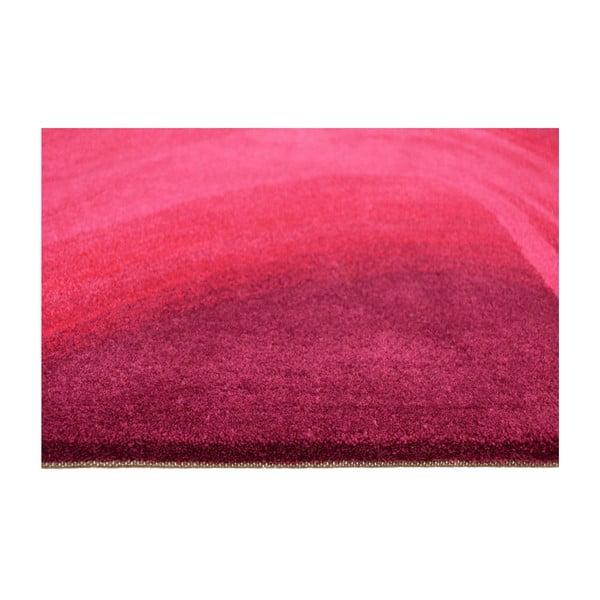 Dywan San Marino Purple, 170x240 cm