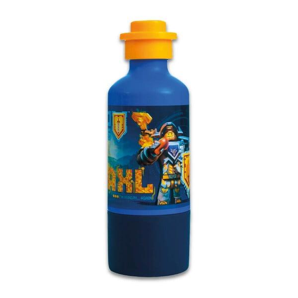 Butelka podróżna LEGO® Nexo Knights