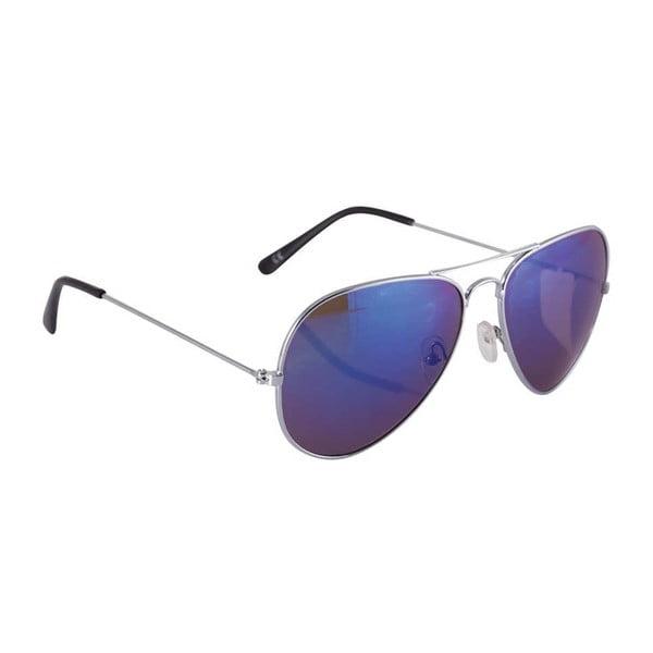 Okulary przeciwsłoneczne Neff Bronz Silver