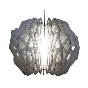 Lampa FRANZ