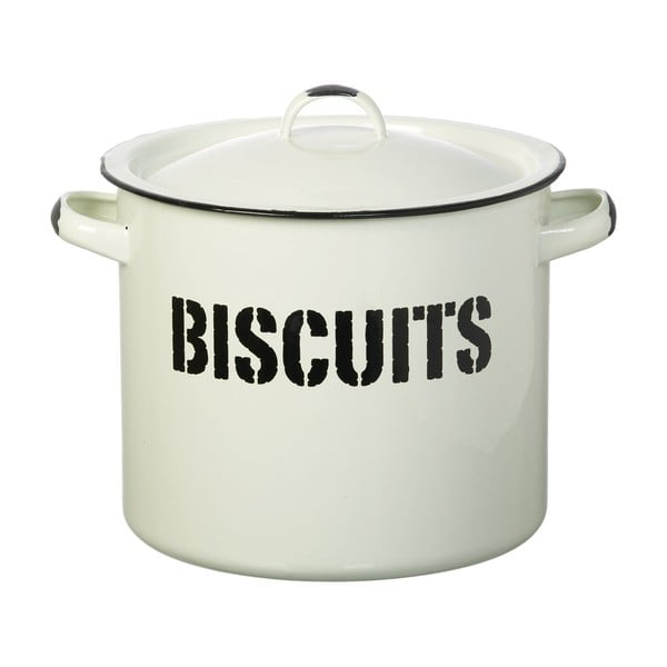 Pojemnik na ciastka Biscuit Bin