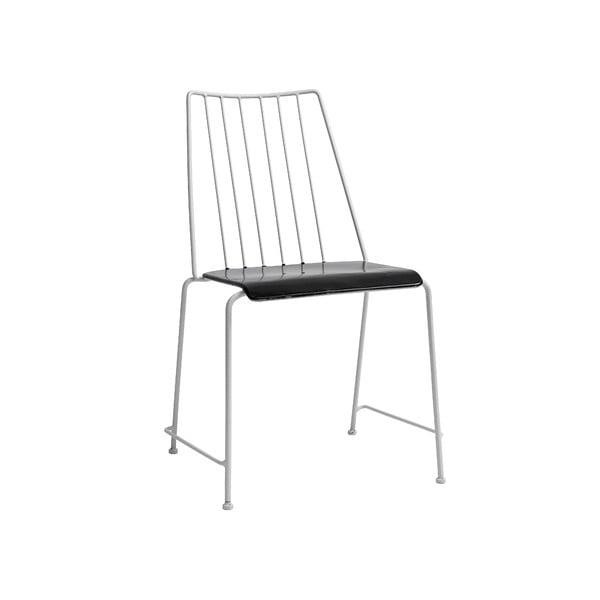 Krzesło ogrodowe Nordal